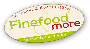 Finefoodandmore.de -