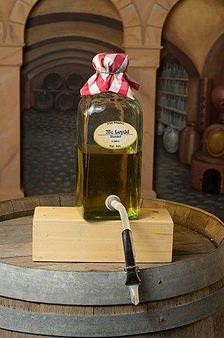 whisky loydd imgp5325