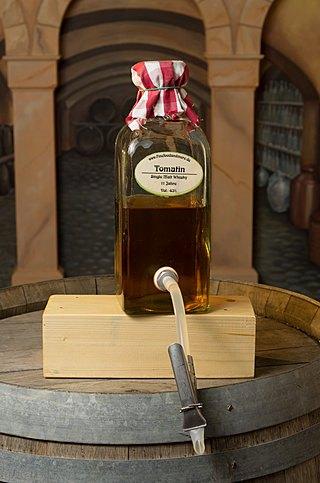 whisky tomatin imgp5321