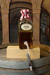 whisky tomatin imgp5321 |