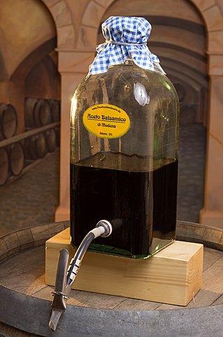 aceto balsamico di modena imgp4518