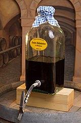 aceto balsamico di modena imgp4518 |
