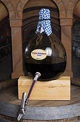 crema balsamica classic imgp4467 |