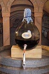 granatapfel balsam imgp4554 |