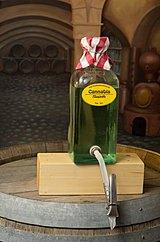 edelbrand absinth cannabis imgp5344 |