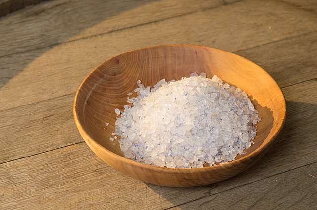 salz persisches blausalz imgp5415 |