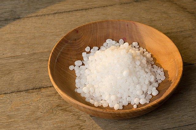 salz afrik perlensalzimgp5410 |