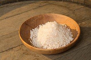 salz fleur de sel imgp5418