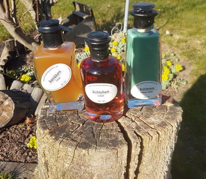 FineFood and More - Geschenkideen für Feinschmecker
